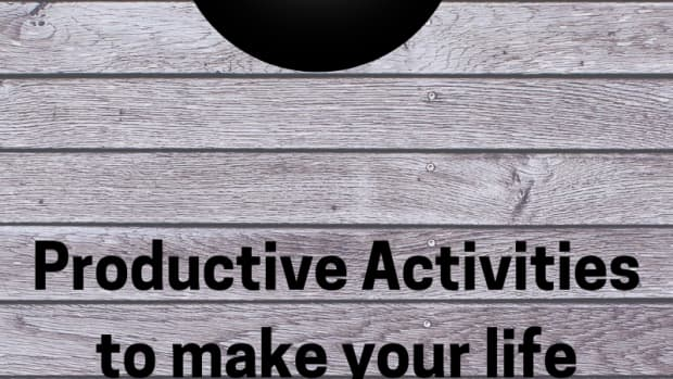 8-productive-activities-to-make-your-life-purposeful