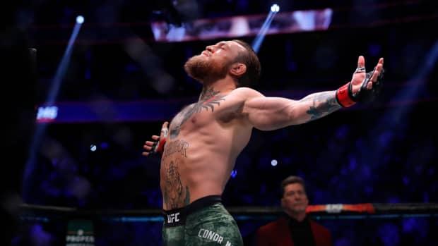 top-5-kickboxers-in-the-ufc
