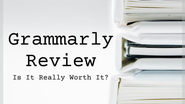 is-grammarly-worth-it