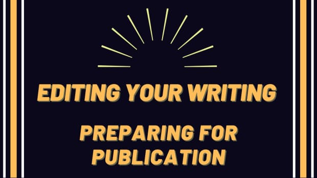 editing-your-writing-part-3-dress-rehearsal-and-prepping-for-publication