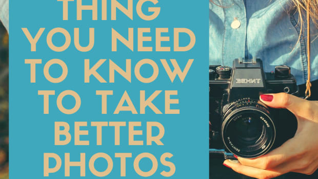 the-only-thing-you-need-to-know-to-take-great-photos-with-the-evidence-to-back-it-up