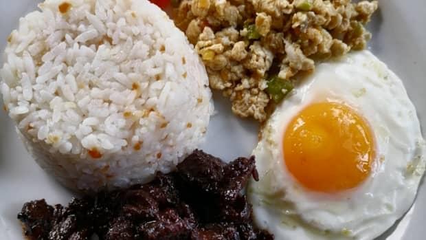 filipino-pork-tapa
