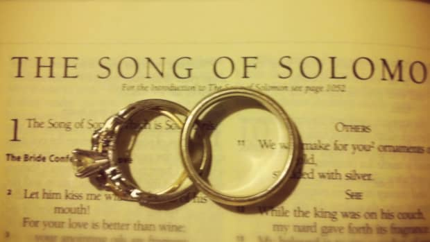 exploring-romantic-themes-in-song-of-songs-chapter-1