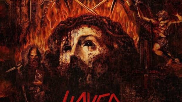 slayer-repentless-album-review