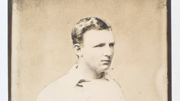 baseballs-hall-of-fame-scores-in-effort-to-explainnot-erasehistory