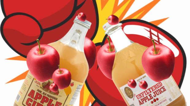 apple-cider-vs-apple-juice
