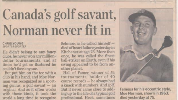 moe-norman-the-rain-man-of-golf