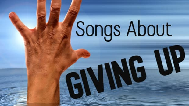 songs-about-giving-up