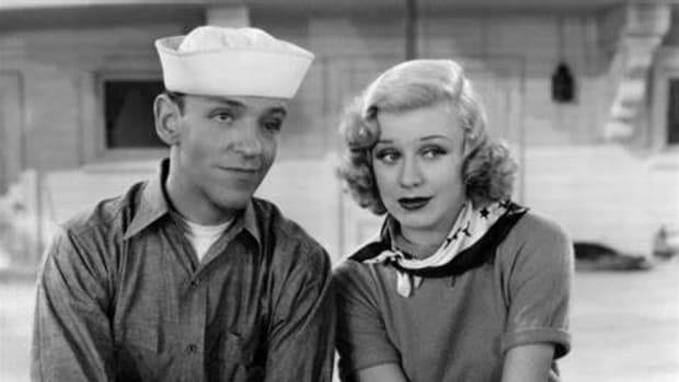 fred-astaire-and-ginger-rogers-which-of-their-movies-is-the-best