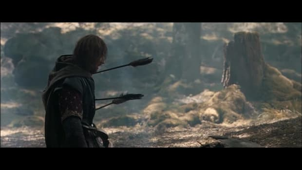 why-the-death-of-boromir-in-fellowship-of-the-ring-is-still-my-favorite-scene