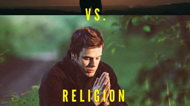 spirituality-vs-religion-a-beginner-friendly-guide