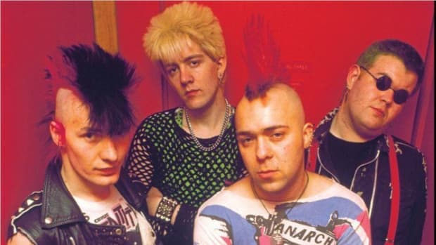 the-very-best-of-scottish-punk-rock-bands