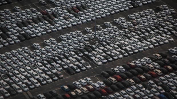 你应该在加拿大买下一辆车吗