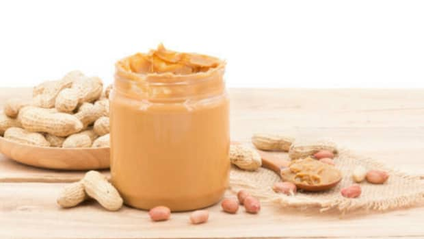 how-to-easily-make-peanut-butter-recipe-at-home