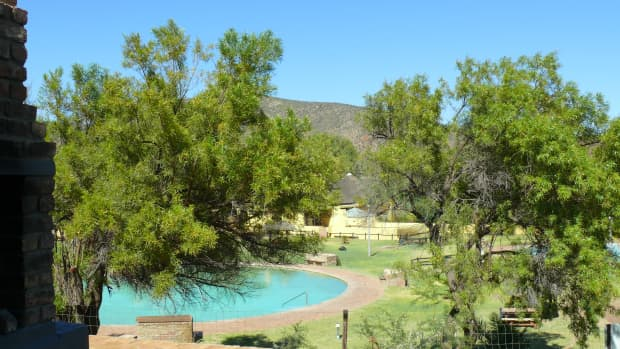 hidden-gems-in-south-africa-calitzdorp