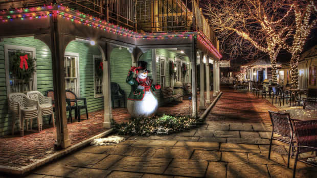 a-poems-from-the-porch-christmas-special
