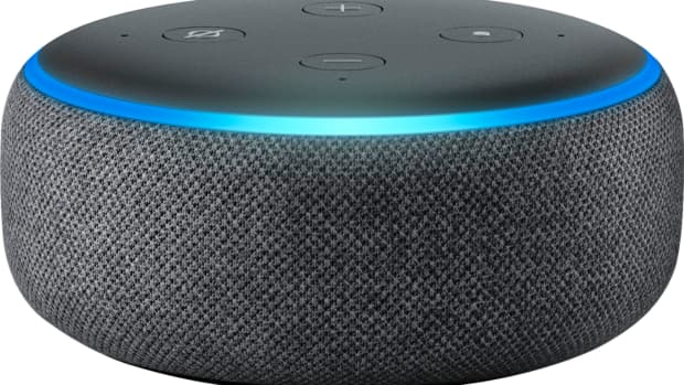 echo-dot-features-you-might-not-be-using-put-alexa-to-work