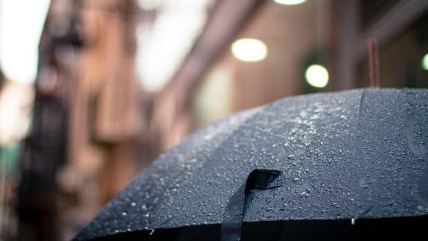 stormy-rain