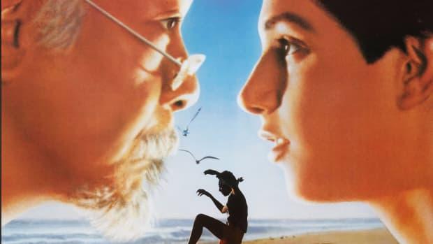 should-i-watch-the-karate-kid-1984