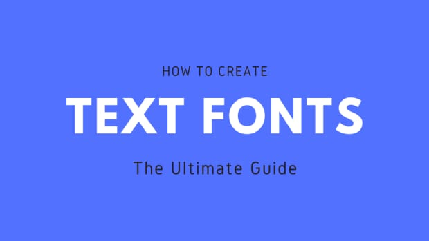 how-to-create-discord-text-fonts-the-ultimate-guide