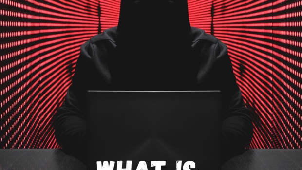 cyber-security-explained-for-beginners-the-what-why-and-how-of-protecting-your-online-space