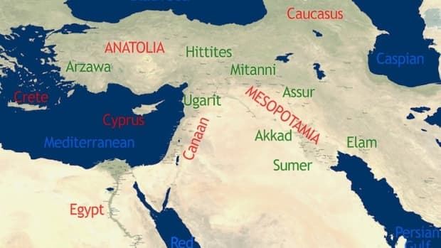 the-strategic-balance-of-middle-east