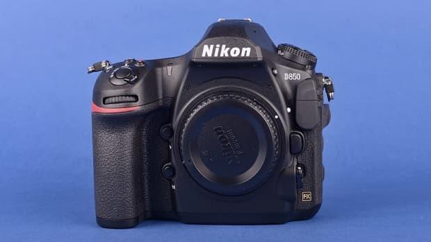 nikon-d850-consumers-review