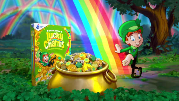 lucky-charms-and-the-lgbtq-community-one-students-acceptance