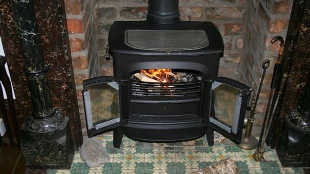 wood-burner-stove-accessories