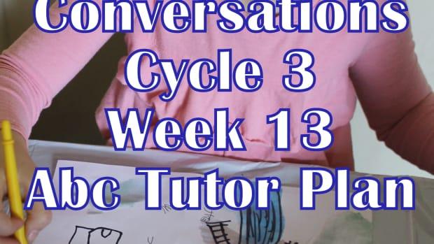 cc-cycle-3-week-13