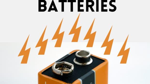 a-6-volt-battery-faq