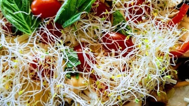 how-to-make-delicious-vegan-pizza
