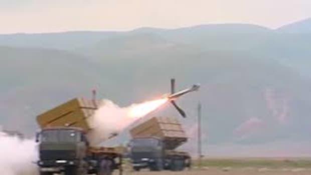 future-warfare-now-using-harop-drones-in-azerbaijan