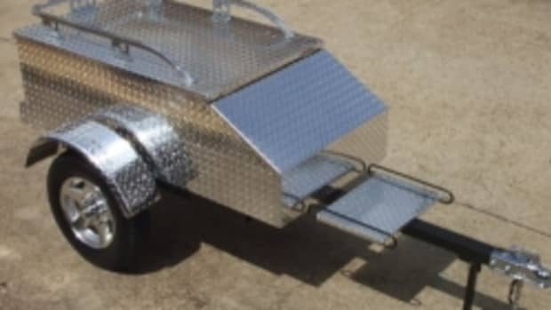 motorcycle-trailers-for-sale
