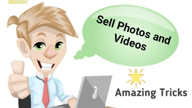 sell-your-photos-and-earn-money