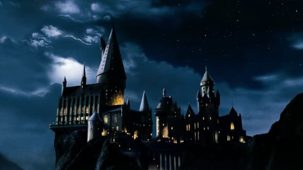 hogwarts-classes-everyone-forgets-about