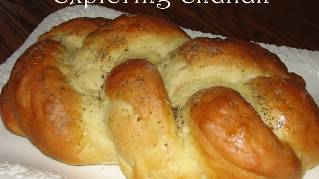 exploring-challah-fables-facts-and-10-fabulous-recipes-for-the-famous-jewish-bread