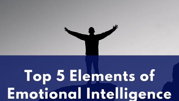 5-key-elements-of-emotional-intelligence-in-leadership