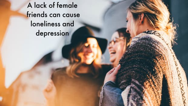 emotionally-absent-mothers-and-their-distrustful-daughters-10-ways-to-build-female-friendships