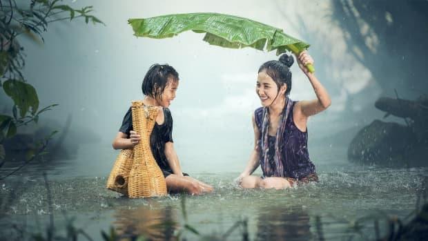 the-rhythm-of-the-falling-rain