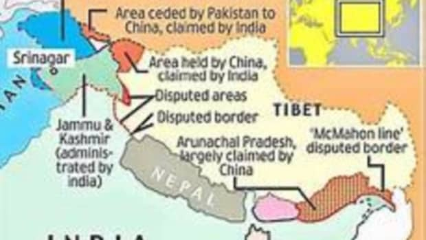 time-for-narendra-modi-to-bite-the-bullet-border-settlement-with-china-is-the-need-of-the-hour