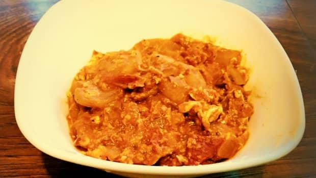 prawns-egg-masala