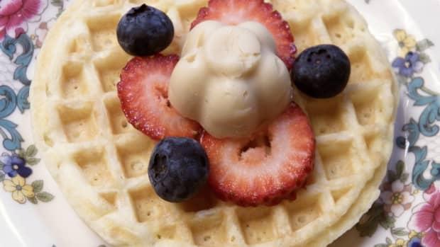 maple-butter