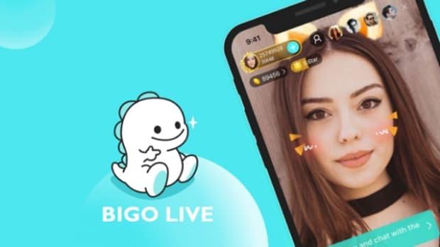 top-best-bigo-live-app-similar-alternatives