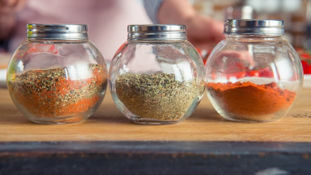 herbalism-is-a-lifestyle