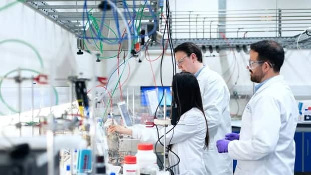 eight-emerging-areas-of-chemistry-that-is-changing-how-we-do-research