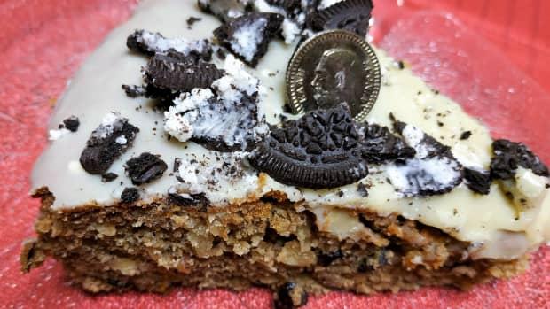 greek-vasilopita-new-years-cake
