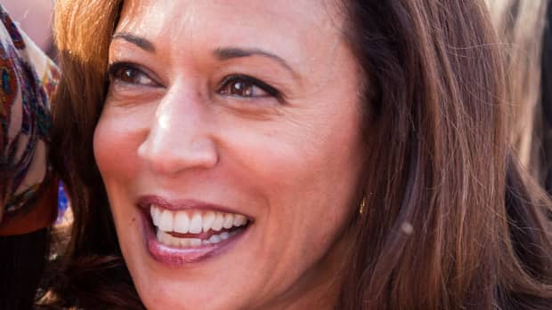 do-you-know-these-faith-facts-about-kamala-harris