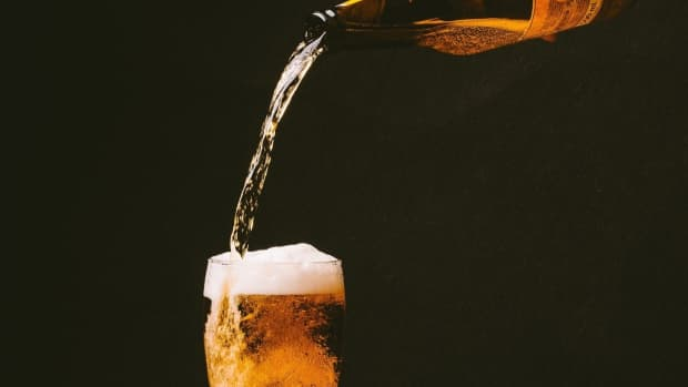 words-for-drinks-and-beverages-in-punjabi-with-english-meanings