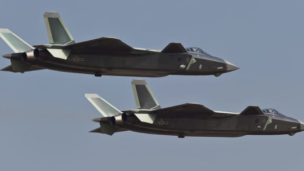if-the-chinese-j-20-is-a-true-fifth-generation-fighter